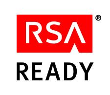 rsa-logo-highres
